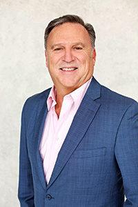 Peter Maneri CPA in Connecticut
